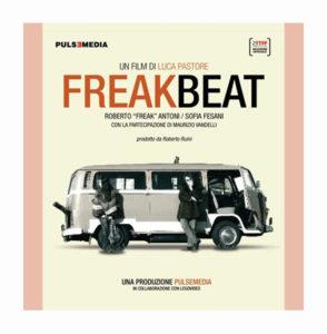 Freakbeat